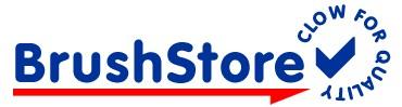 BrushStore