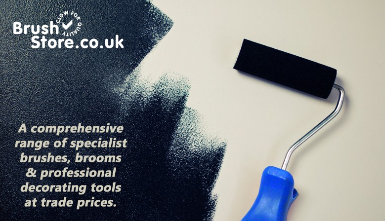 Specialist Brushes