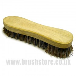 "8½"" Single Hand Scrubbing Brush"