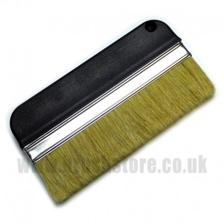 Retail Paperhanging Brush