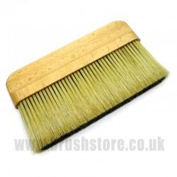 Professional Paperhanging Brush