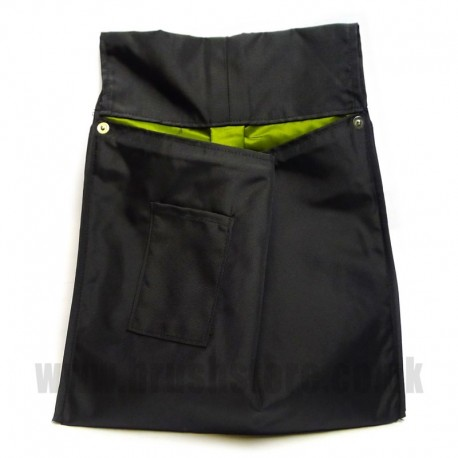 Window Cleaners Single Pouch