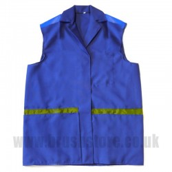 Window Cleaners Jacket