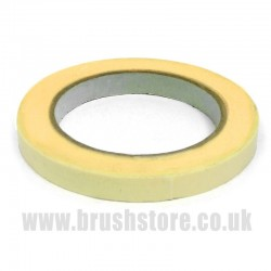 "¾"" General Purpose Masking Tape"