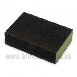Sanding Block 60/60 Medium Medium Grit
