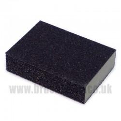 Sanding Block 60/36 Medium Coarse Grit