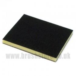 Sanding Pad P220 Fine Grain