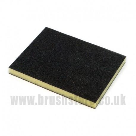 Sanding Pad P60 Coarse Grain