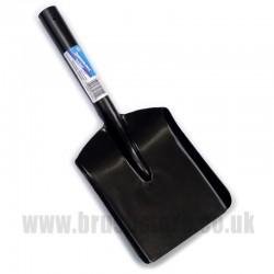Fireside Hand Shovel