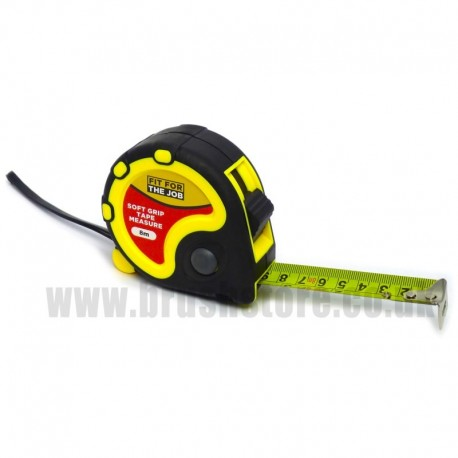 8m Measuring Tape