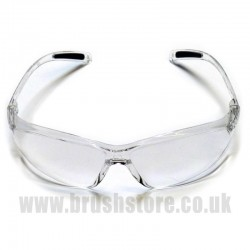 Protective Safety Spectacles
