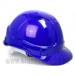 Elite Safety Helmet