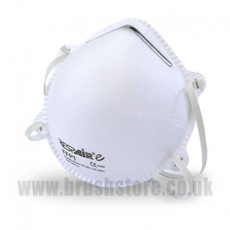Respair P1 Protective Masks, Box of 10