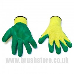 Builder Grip Gloves