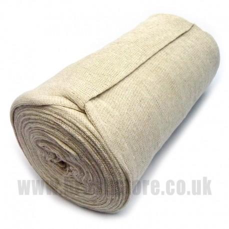 Stockinette Roll 1kg