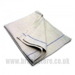 Universal Dish Cloth
