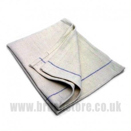 Universal Dish Cloth