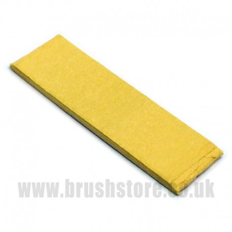 Compressed Cellulose Sponge