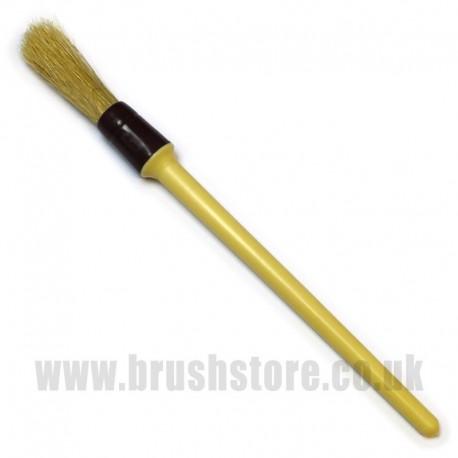 Size 6 Plastic Bound Sash Tool