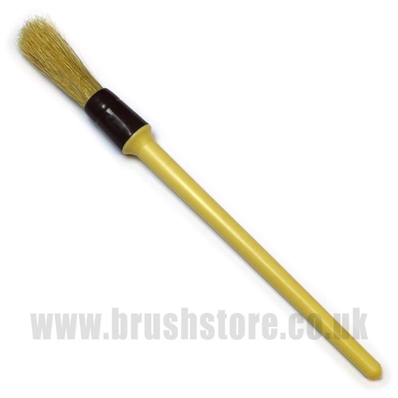 No.8 PLASTIC HANDLE SASH TOOL