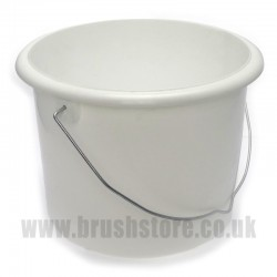 2½ Ltr Plastic Paint Kettle