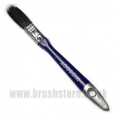Clow Midscot Bristle Paintbrush