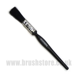 Clow Tradesman Bristle Paintbrush