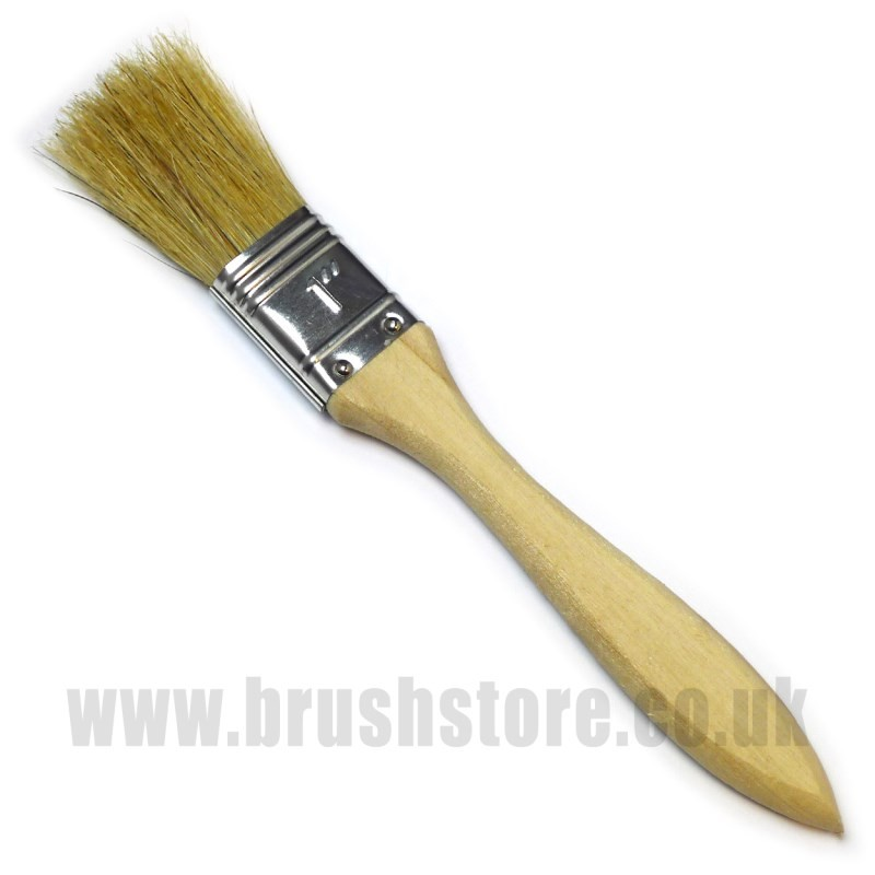 Pics Of Paint Rollers And Handles And Brushes